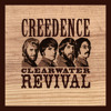 Proud Mary - Creedence Clearwater Revival (Cover)