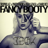 Fancy Booty (Tropkillaz x Party Favor x Iggy Azalea x Charli XCX)