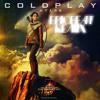 Coldplay - Atlas (Epicbeat Remix)
