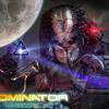 Dominator ( Hardcore Set ).