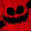 Getter - Fallout (Tweak Remix)Free Download