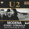 U2 - Sunday Bloody Sunday (1987 - 05 - 29)
