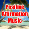 Positive Affirmation Music - I Love My Life - Success Music