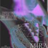 Mira (feat. Christian Menard)