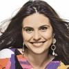 Aline Barros - Ressuscita - Me Ao Vivo. Portada del disco