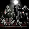 After School(애프터스쿨) - Flashback Remix AR (MBC)