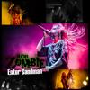 Rob Zombie - Enter Sandman  (Live) - (Metallica cover song)