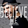 JUNEBOIBEATZ ( Drake Ft Lil Wayne ) Believe Me Remake