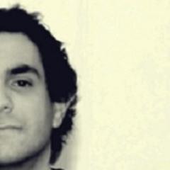 Nathan Moura - XO (John Mayer version)