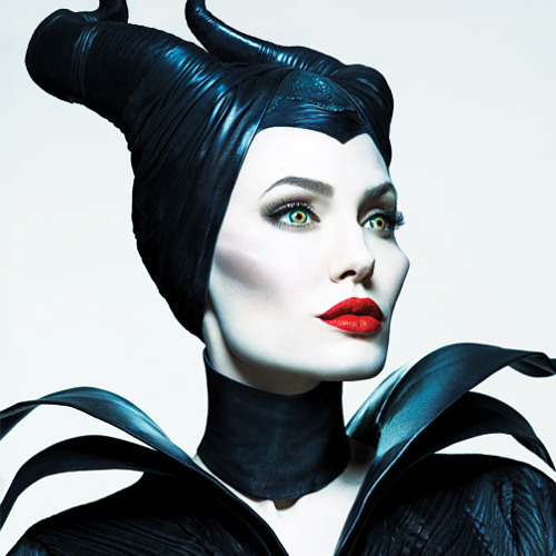 maleficent full movie download in hindi