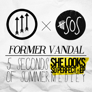 Looks summer download mp3 of seconds 5 perfect so