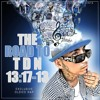 10. DIOS DE GUERRA - Triste dE Nemesis / The Road to TdN13:17-13 Mixtape