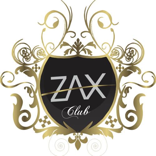 Set Jorge Kiiver After Sirena & Club Zax (Prog House)