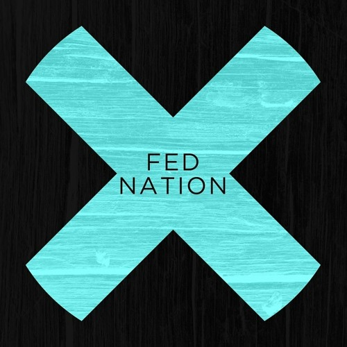 Moments - Forthcoming Fed Nation (UK)