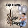 Anjo Protetor - Caio Freire