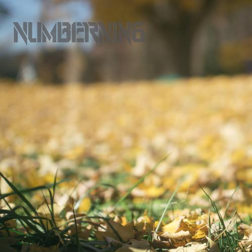 NumberNin6 - Saltwater [free download]