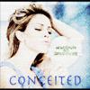 Mercury Rising - Conceited [Original Mix *Pre-Vocals/Incomplete*]