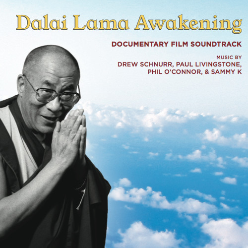 Film Music: Dalai Lama Awakening
