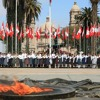 Saludos por el aniversario de Tacna 2013