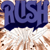 Rush -- Working Man (Stoner Rock Version)