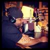 WFMU Radio - Lord Finesse Interview & DJ Set (10.6.11) - 1 HOUR SESSION!