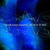 NOVO TONE - Deep House DJ Mix Compilation - PROMO ONLY