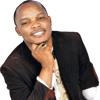 Solomon Mukubwa Neema Yake