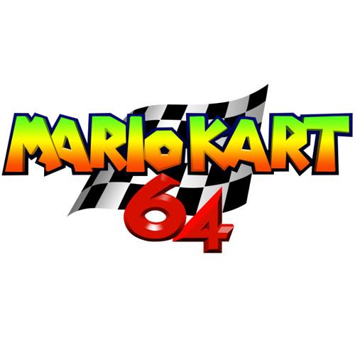 Mario Kart 64 - Setup and Kart Select Redux (Loop Version)    Pyro Paper Planes