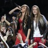 Christina Grimmie Sings Team By Lorde With Bria Kelly, Jake Barker, And Tess Boyer (360p)