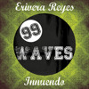 Erivera Reyes - Innuendo (Original Mix)