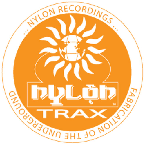 LABELOLOGY #15 Nylon Trax