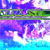 Battle Arena Toshinden - Ellis - Gypsy Rain (Eurobeat Heaven 94' Mix) [0.67 Demo]