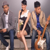 Pasto Feat Milka - Salahkah Aku Terlalu Mencintaimu [Cover by Sony Malik]