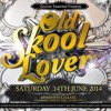 @MJSLYMUSIC - OLD SKOOL LOVERS LIVE SET - (RARE GROOVE SOUL REGGAE RAGGA RNB & SLOW JAMS MIX)