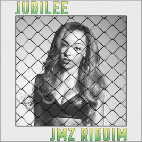 2 ON (Jubilee JMZ Riddim x Four Color Zack)