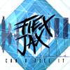 Flex Jax -