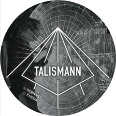 TALISMANN - GERMANY