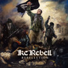 Kc Rebell - Egoist (feat. Kollegah)