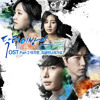 Lee Ki Chan – Meet You Now (Doctor Stranger OST Part. 2)