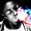 Lil Wayne ft. Kanye West - Lollipop (Sound In Color Remix)