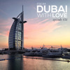 From Dubai With Love 032