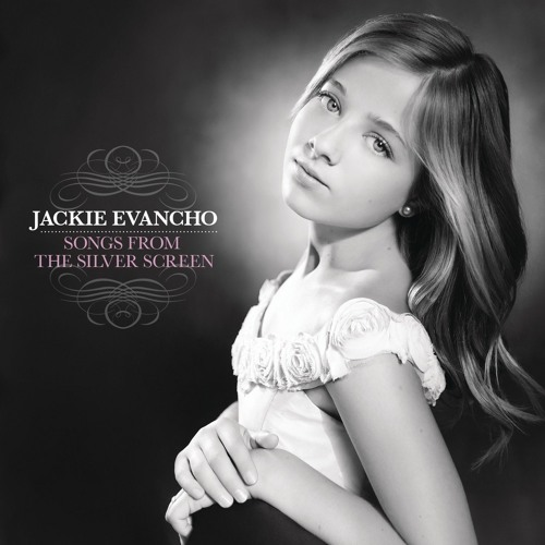 Jackie Evancho - Coming To the Palladium in Carmel