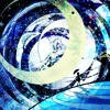 EGOIST - Planetes [Piano] mp3