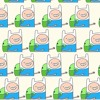Adventure Time(Cartoon Network)