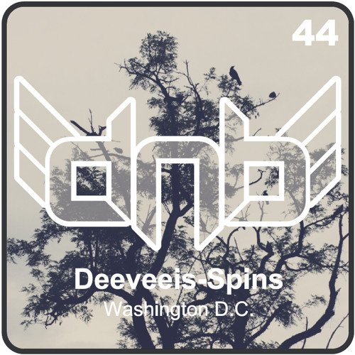 2014-05-24 Deeveeis-Spins Midnight Marauders on Dnbheaven.com