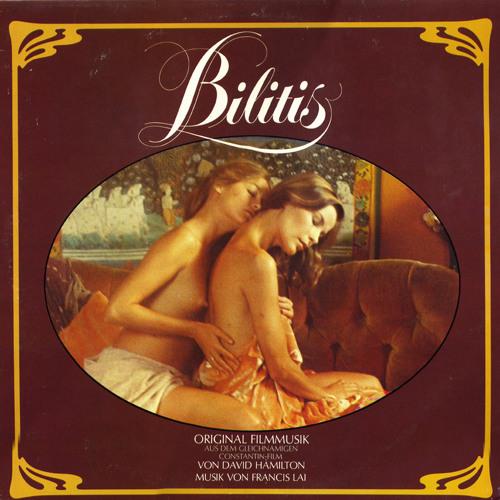 John Styles - Bilitis (part 2)