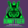 Gonna Get You (Teenage Mutants & Purple Disco Machine, Sirus Hood Remixes) BT031 //OUT JUNE 23TH