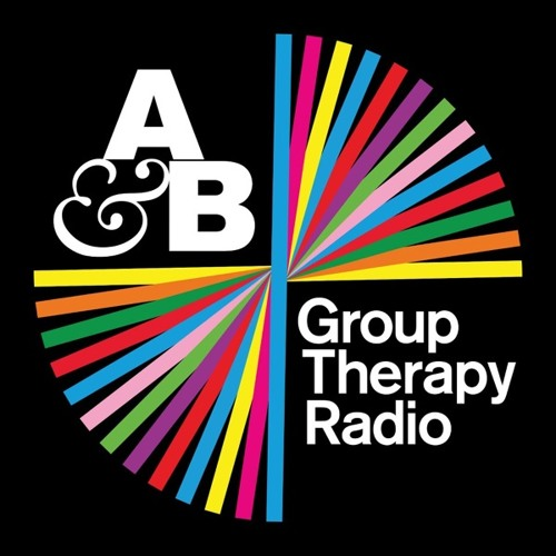 Group Therapy 081 with Above & Beyond and Cosmic Gate