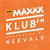 neeVald pres. Klub Fm Live! - RMF MAXXX 20140528 mp3
