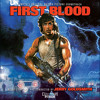 Jerry Goldsmith - Home Coming (THEME FROM RAMBO: FIRST BLOOD)
